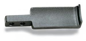 Beta 1501Z/S Końcówka ramienia 2mm - 1633248416
