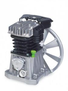 FIAC Włoska Pompa sprężarkowa AB 338 - 1633248445