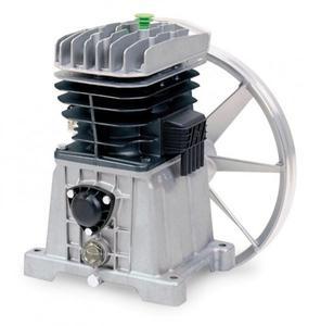 FIAC Włoska Pompa sprężarkowa AB 410 - 1633248446