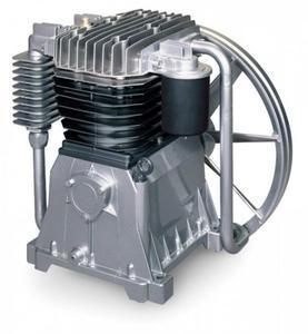 FIAC Włoska Pompa sprężarkowa AB 550 - 1633248448
