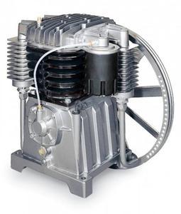 FIAC Włoska Pompa sprężarkowa AB 981 - 1633248452