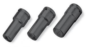 Beta 728LS/S3 Zestaw nasadek udarowych 22-27mm 3szt - 1633248506