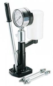 Beta 960PMC Przyrząd do sprawdzania ciśnienia otwarcia wtryskiwaczy - 1633248565