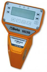 Beta 682/60 Dynatester elektroniczny z przetwornikiem 1.2-60Nm - 1633248778