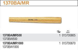 Beta 1370BA/MR500 Trzonek do młotka 1370BA/500 - 1633249102