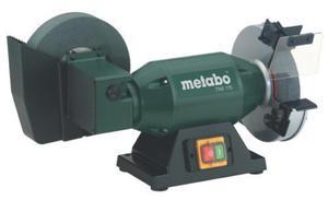 Metabo Uniwersalna szlifierka do szlifowania na mokro i sucho TNS 175, 500 W - 1633249370