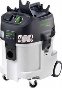 Festool Odkurzacz SRM 45 E-PLANEX - 1633249531