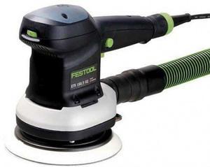 Festool Szlifierka mimośrodowa ETS 150/3 EQ - 1633249569