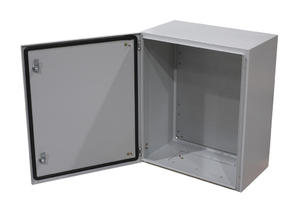 Szafka naścienna SWN ZPAS szafa rack szafki, 300 x 200 x 115