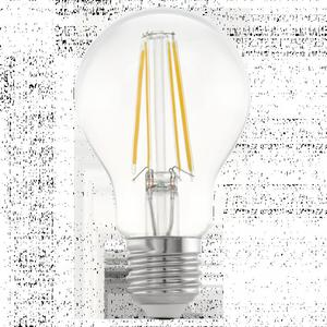 Żarówka dekoracyjna LED Eglo 11534 - 2857025731