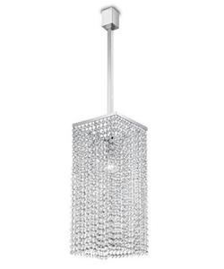 Lampa Zonca 30816 - 2849734268
