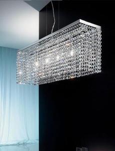 Lampa Zonca 30820 - 2849734269