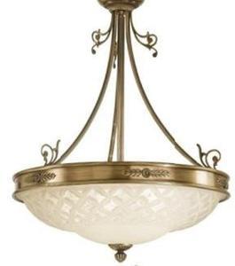 Lampa Stylowa Zonca 31053 - 2849734496