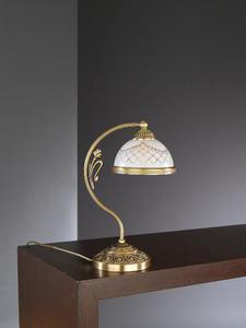 Lampka Reccagni Angelo P 7002 P - 2849735428