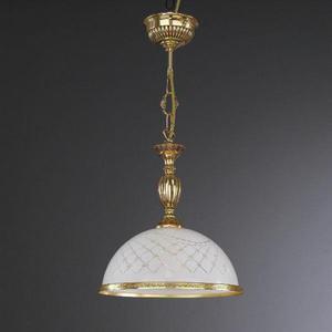 Lampa wisząca Reccagni Angelo L 7102/28 - 2849735474