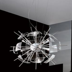 Lampa De Majo ZAMBRISKIE POINT S - 2849738637