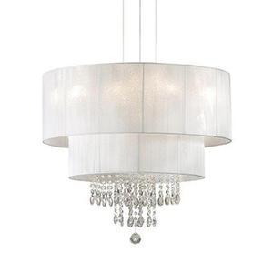Lampa IDEAL LUX Opera SP6 - 2849738844