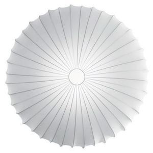 Plafon Axo Light MUSE 80 Biały dostawa 24 H - 2849742101