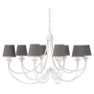Lampa Wisząca Philips InStyle 37801/31/16 - 2849742971