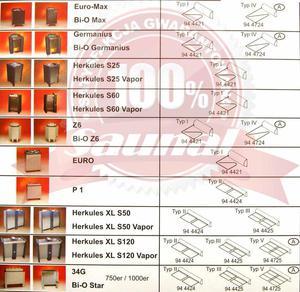 Osłona bezpieczeństwa na piec - 2823012287