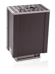 """Filius (4.5, 6,7,5 kW) piec do sauny suchej i """"mokrej"""". - 2823012505"""