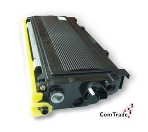 Nowy Zamiennik Tonera Brother TN-2010 do drukarek Brother HL-2130, HL-2135W, DCP-7055, DCP-7057 - 2843104383