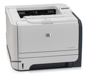 Wynajem drukarek - drukarka laserowa monochromatyczna - 2822819135