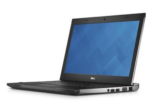 DELL Latitude 3330 Core i5 (3-gen.) 3337u 1.8 GHz / 4 GB / 120 GB SSD / Win 7 + Kamera - 2822819590