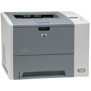 HP Laserjet P3005dn - 2822819143