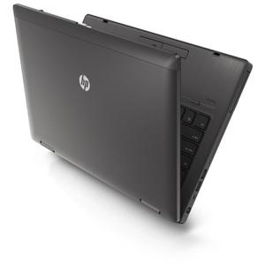 HP 6460b Intel B840 1,9 GHz / 4 GB / 160 GB / 14,0'' / Win7 + Kamera - 2874480310