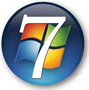 Windows 7 Professional (32, 64 bity) dla komputerów używanych - 2822819145