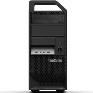 Lenovo Thinkstation E30 Xeon E3 1230 (i7) 3,2 GHz (4 rdzenie) / 8 GB / 2 TB / DVD / Win7 Prof. + GeForce GTX750Ti - 2843351700