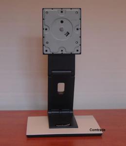Podstawka pod LCD, Stopa LCD, Nóżka pod LCD, VESA 10x10, Pivot - 2852522679