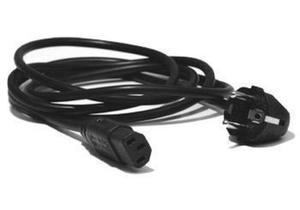 Kabel, przewód zasilający - 2822819163