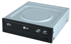 Wymiana na nagrywarkę DVD-RW - 2822819125