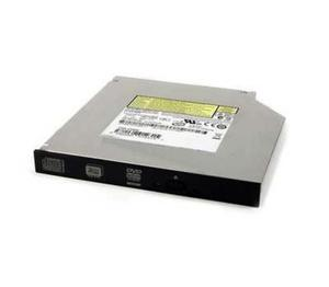 Wymiana napędu na nagrywarkę DVD-RW Slim - 2822819126