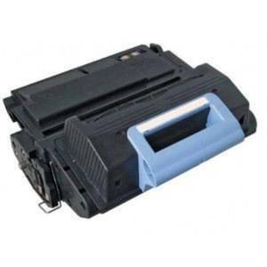 Nowa Kaseta, Toner do HP 4200 - zamiennik HP Q1338A, 38A - 2822819189