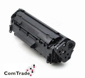 Nowa kaseta, toner do drukarki HP P1005, P1006, P1009, model CB435A, 35A - 2822819194