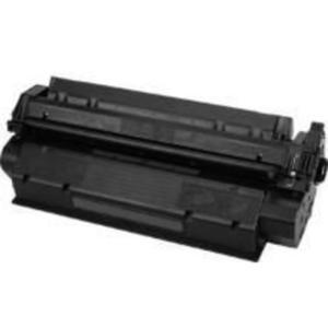 Nowa kaseta, toner do drukarki Samsung SCX4200 - 2822819197