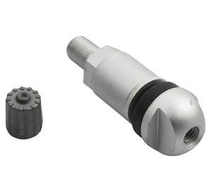 Czujnik Ciśnienia Powietrza Koła Zawór TPMS-10 - TPMS-10 - 2847266604