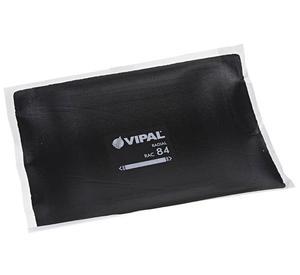 Łatka wkład Radialny Vipal 290x215mm RAC84 1szt - 290 x 215 mm - 2847266747