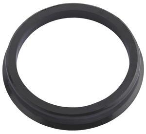 Pierścień centrujący do felg aluminiowych 59,1/54,1 nr.143 - 54,1 \ 59,1 - 2847266830