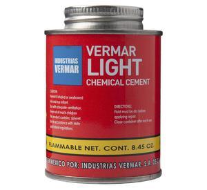 Klej do opon i dętek Vermar - 250ml - 2847265697