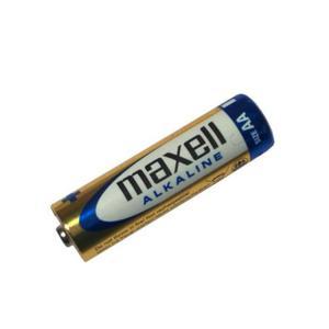 Bateria alkaliczna LR06 MAXELL - 2827615076