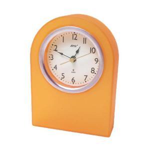 Zegar biurkowy chodzący do tyłu /frozen #1 - 2827615493