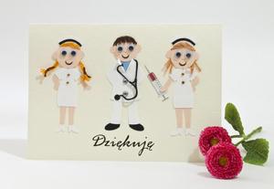 http://images.sklepy24.pl/73609568/136414/medium/kartka-podziekowanie-dla-lekarza-personalizowana.jpg