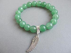 zielone jadeity - 2827507792