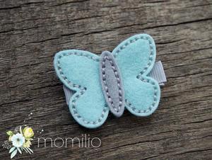 Momilio * spinka motylek - 2837883936