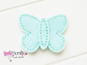 Momilio * spinka motylek mi - 2837884073
