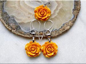 Kolorowe Kwiatki 1 - 2846328058